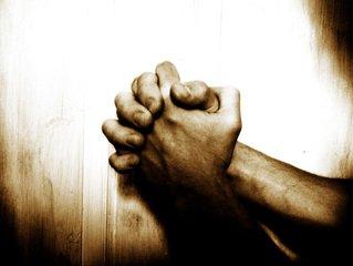 prayer-1497680